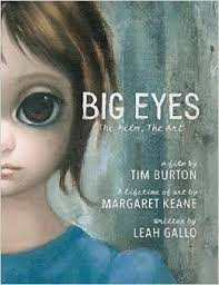 big-eyes-tim-burton